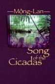 Song of the Cicadas