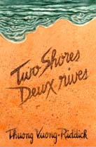 Two Shores - Deux Rives
