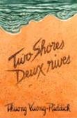 Two Shores - Deux Rives